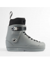 1 THEM ? 909 - GREY INTUITION - BOOT