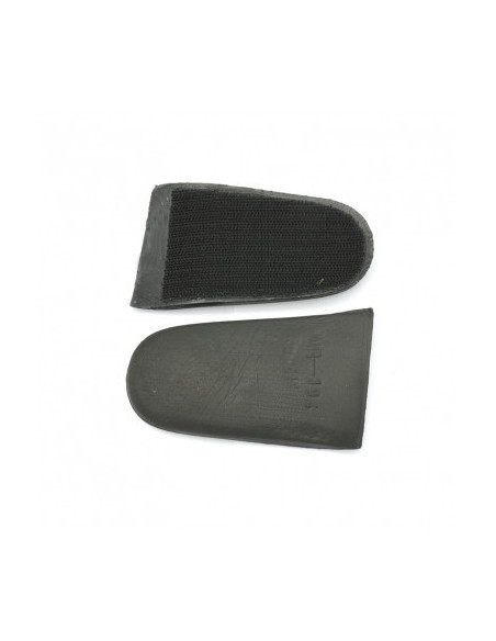 Liners & Footbeds